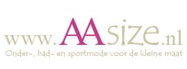 AA Size