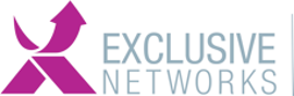 ad exclusivenetworks